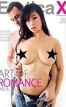 Romantizm Sanatı 6 Erotik Sinema izle