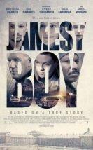 James'in Kurtuluşu İzle