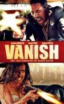 VANish Filmi İzle