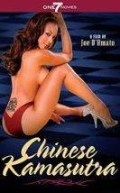 Chinese Kamasutra Erotik Film İzle