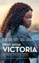 Arkadaşım Victoria – Mon amie Victoria 2014 Türkçe Dublaj izle