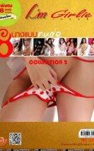 I'm Girlie Collection Vol.02 erotik film izle