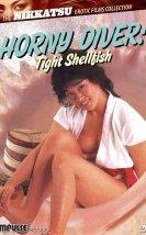 Horny Diver Tight Shellfish 1985 izle