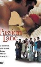 Passion Lane Erotik Film İzle
