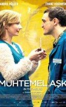 Muhtemel Aşk Filmi izle