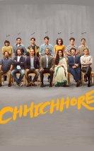 Chhichhore izle