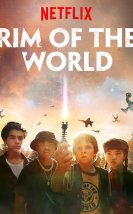 Rim of the World izle