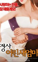 An Affair: Young Stepmother Erotik izle