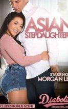 Asian Stepdaughters Erotik Film izle