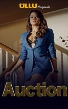 Auction 2019 izle