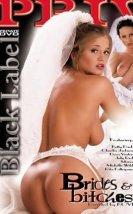 Brides & Bitches Erotik Film izle