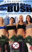 Bringing Back the Bush Erotik Film izle