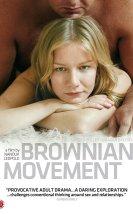 Brownian Movement izle