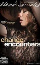 Chance Encounters Erotik Film izle