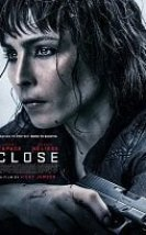 Close izle