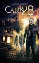 Cabin 28 Filmini izle
