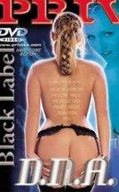 D.N.A Erotik Film izle