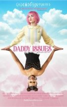 Daddy Issues izle