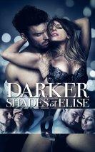 Darker Shades of Elise izle