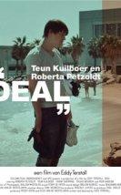 Deal 2012 izle