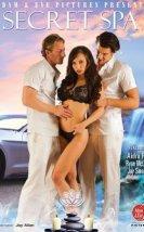 Gizli Spa Masaj Erotik Film izle