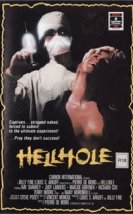 Cehennem Deliği – Hellhole izle