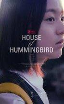 House of Hummingbird izle