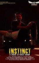 Instinct 2020 izle