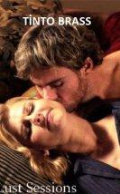 Lust Sessions Erotik Film izle