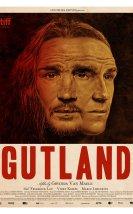 Gutland izle