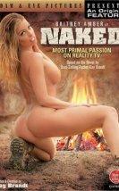 Naked Erotik Film izle