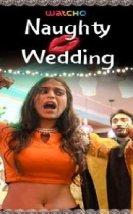 Naughty Wedding izle