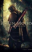 Robin Hood The Rebellion izle