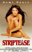 Striptiz Türkçe Erotik Film izle