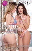 The Adopted Daughter Erotik Film izle
