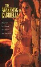The Awakening of Gabriella izle