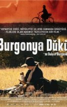 Burgonya Dükü  – The Duke of Burgundy izle