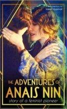 The Erotic Adventures of Anais Nin izle