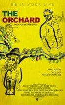 The Orchard 2016 izle