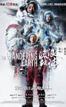 The Wandering Earth 2019 Filmi izle