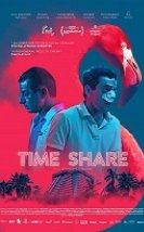 Time Share izle