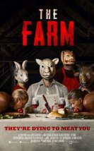 The Farm izle