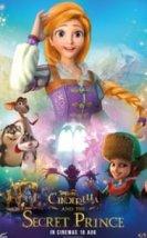Cinderella and Secret Prince izle