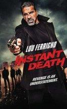 Ani Ölüm – Instant Death izle