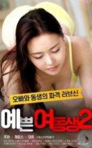 Genç ve Güzel Kız 2 izle
