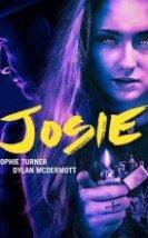 Josie izle