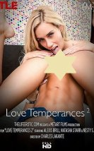 Love Temperances 2 Erotik Film izle