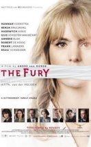 Öfke – The Fury Türkçe dublaj izle