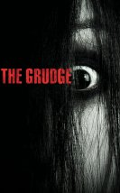 Kin – The Grudge izle