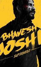 Bhavesh Joshi Superhero izle